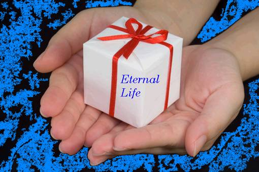 gift_of_eternal_life-1