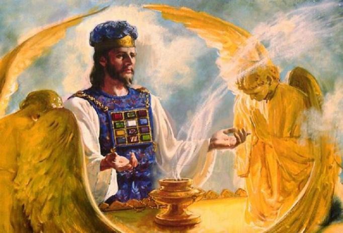 jesus-sanctuary-b