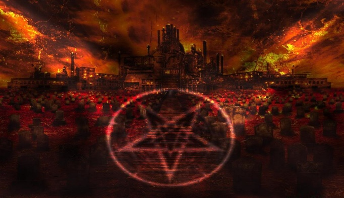 Satanic_Pent_1