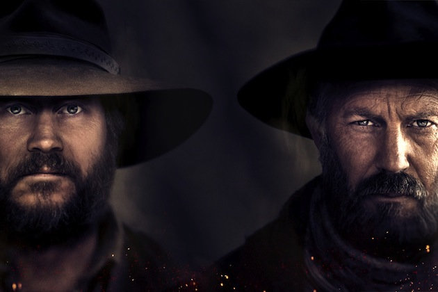 hatfields-and-mccoys