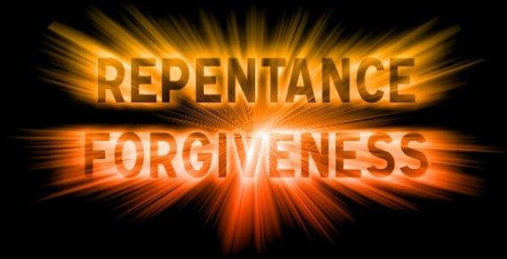 comfort-repentance_forgiveness