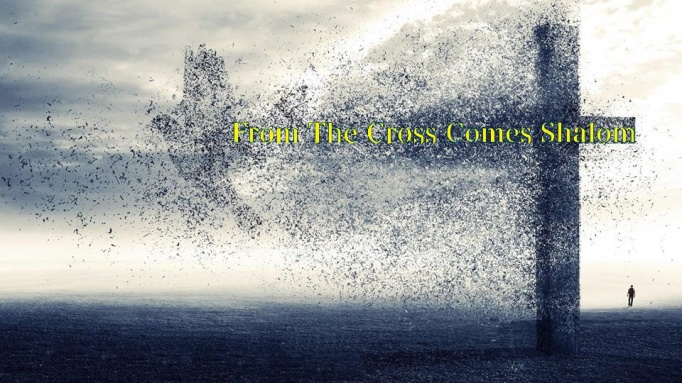 UTR-From-Cross-Come-Peace