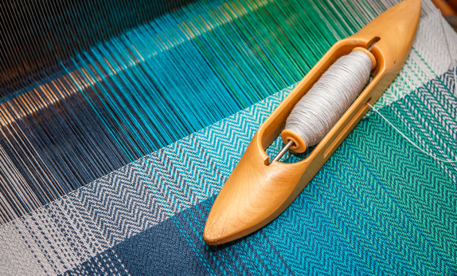 Value-fabric-weave-shutterstock_164451179-2-660x400