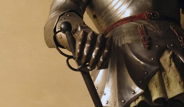 armor+2Medium (1)