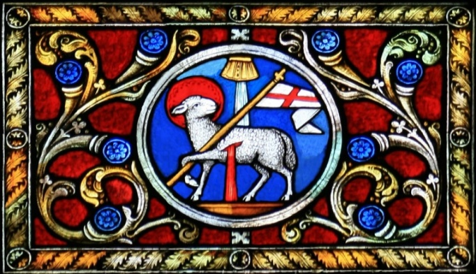 800px-Lamb_of_God_Bleeding_-_Visitation_Symbol