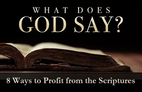 CFC-Slide_What-Does-God-Have-to-Say-About_1400x897